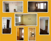 Vindem apartament