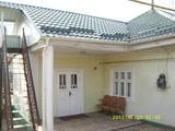 2 Дома в одном дворе по хорошей цене!