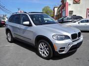 Bmw X5 2011 модельного ... Полный продажа option..urgent/