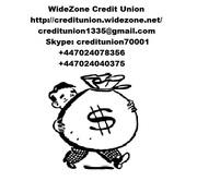 Застрахованные кредиты