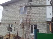Продаю недорого 1.5-х этажный дом 35км от Кишинева торг уместен 10тыс
