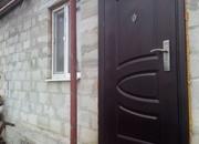 СРОЧНО!!!Продам дом 35км от Кишинева 8500 евро  р-он Анений-Ной с.Соко