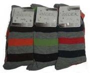 Продам носки оптом летние от 3-50 махровые от 6-50