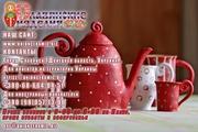 Опт Славянская керамика